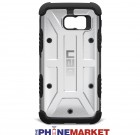 UAG Maverick Armour Case – Samsung Galaxy S6 (Clear)