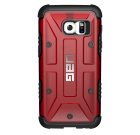 UAG Samsung Galaxy S7 – Magma Red