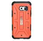 UAG Samsung Galaxy S7 – Orange