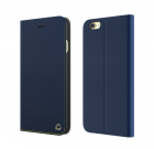 OCCA Jacket Collection for iPhone 6/6S Genuine Leather NAVY