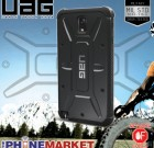UAG Scout Armour Case – Samsung Galaxy Note 3 (Black)