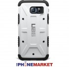 UAG Navigator Armour Case – Samsung Galaxy S6 (White)