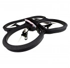 PARROT AR Drone 2.0 Quadcopter with 720p HD Camera