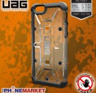 UAG Clear Armour Case – iPhone 6