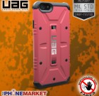 UAG Pink Armour Case – iPhone 6
