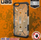 UAG Clear Armour Case – iPhone 6 Plus 5.5″