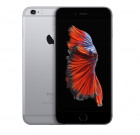 Apple iPhone 6s Plus – Space Grey – 64GB