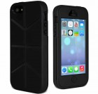 Cygnett WorkMate Utility  Black – iPhone 5 / 5s