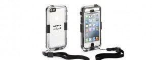 survivor-waterproof-iphone5-black-1